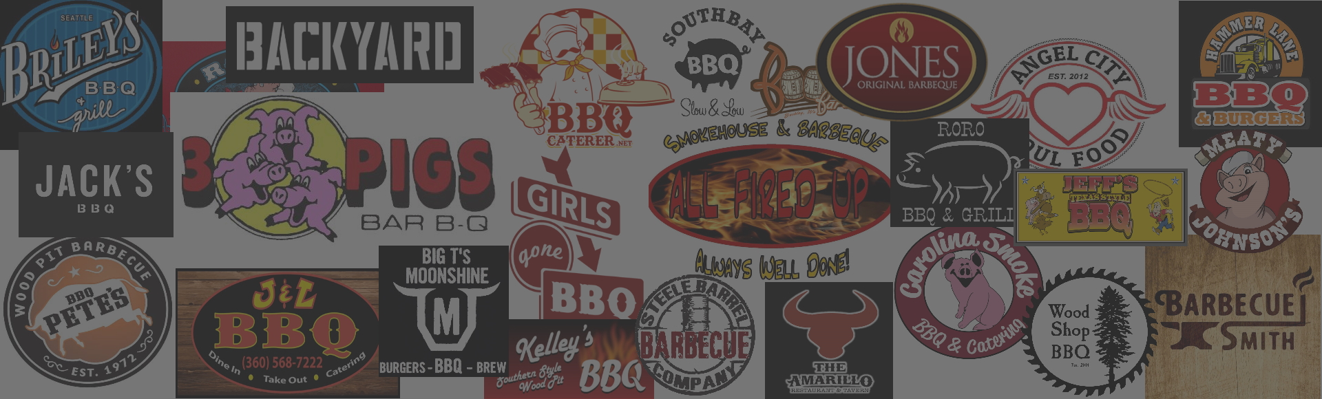 Get multiple local bbq catering quotes